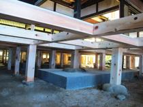 空き家対策⑧ 床下換気!床下環境改善!足元、基礎から固めるハウスメンテナンスの画像