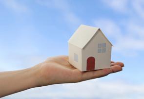 住み替えにあたっての不動産売却についてご説明します!の画像