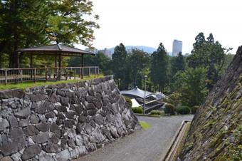 岩手県の中心地!盛岡市の住みやすさをご紹介!の画像