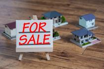 不動産売却の流れとは?媒介契約から売買契約を結ぶまでをご紹介の画像
