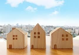 木造の収益マンションにしませんか?VO3の画像