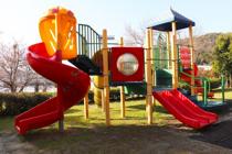 公園・緑地シリーズその⑤ 味鋺公園 中味鋺公園 をご紹介!の画像