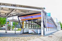 本日は東川口駅周辺の物件をご案内しました♪の画像