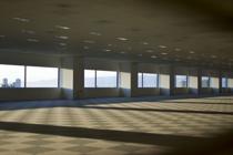 貸しオフィスを利用するなら床をチェック!知っておきたいOAフロアとはの画像