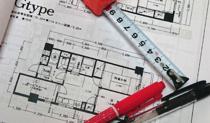 賃貸物件の「専有面積」についての基礎知識と一人暮らしの理想の広さとは?の画像