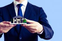 失敗をせずに中古住宅を購入するには?中古住宅選びの注意点を解説! の画像