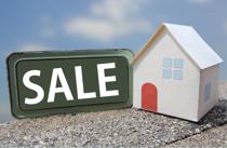 住みながら不動産を売却するには?方法やメリットを解説します! の画像