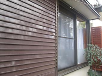 賃貸物件で「引き込み戸」がある間取りのメリットデメリットをご紹介の画像