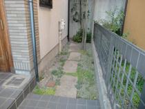 塀は隣との「共有」と「単独所有」どちらがいいのか?の画像