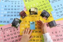 不動産売却時に重要なポイントになる築年数の計算方法は?の画像