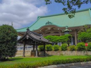 横浜市鶴見区にある歴史的資料が豊富でおすすめの資料館2選の画像