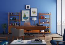 空き家を有効活用するにはレンタルスペースがおすすめの画像