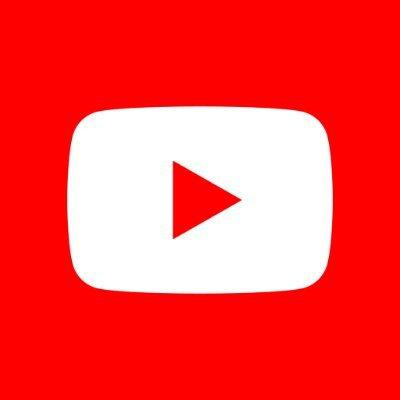 youtubeのチャンネル登録お願いします!の画像
