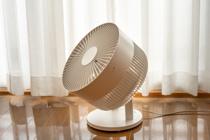 賃貸物件が暑い!知っておきたい対策例3選と暑くなりやすい部屋の特徴とは?の画像