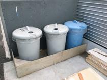 生ゴミのにおいは保管方法で改善できる!マンションでできるアイデア例の画像