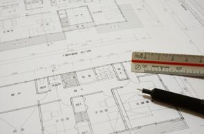 賃貸の間取り図を見る際に確認したい略語の意味や内見の必要性をご紹介の画像