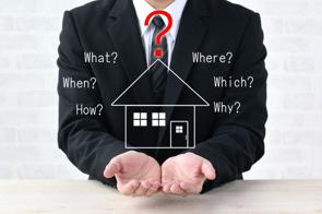 賃貸物件を借りる際の敷金と礼金は何が違うのか?敷金礼金ゼロ物件とは?の画像