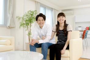 同棲をはじめるならこの間取りがおすすめ!賃貸物件の部屋選びのポイントの画像