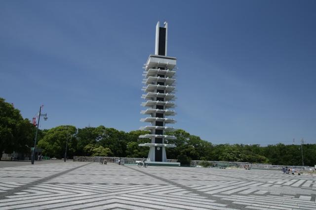駒澤大学エリアにある魅力いっぱいの駒沢オリンピック公園とは?楽しみ方もチェック!の画像