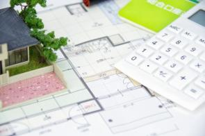 住宅購入にかかる費用の画像