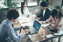 スタートアップする企業が賃貸オフィスを選ぶ際のポイントと注意点の画像