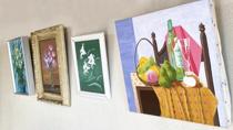 教養を深められる!芸術鑑賞などで訪れたい千葉市でおすすめの施設とはの画像