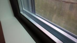 住宅の窓を複層ガラスにするメリット・デメリットとは?の画像