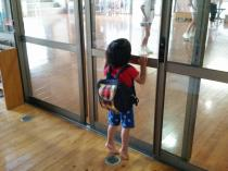 新しい習いごとを始めよう!川崎市幸区にあるおすすめのダンススクール2選の画像
