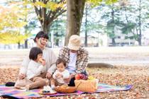 密を避けた外出に!鹿児島県姶良市でおすすめの公園をご紹介!の画像