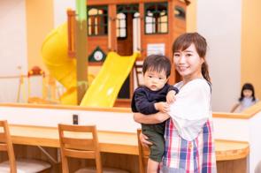 神戸市の学童保育「神戸市立放課後児童クラブ」の入会条件と申込み手続きについての画像