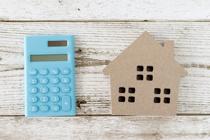 築年数の経った戸建て住宅を売却するためには?売れない理由と対処法も解説!の画像