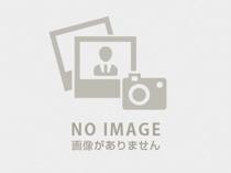 ☆リフォーム済みお買い得売マンション情報☆の画像
