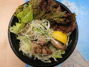 テイクアウト|宮崎の郷土料理が上野で味わえるお店|台東区・上野の画像