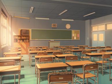 学区や周辺環境はどこまで考えておけば良いの?の画像