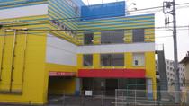 三浦市南下浦町売店舗の画像