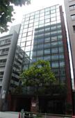 【港区西新橋 貸事務所】 第一三須ビル(港区西新橋2-34-7)の画像