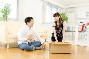 単身者専用の賃貸物件での同棲はNG?理由とトラブルに発展しないための対策とはの画像