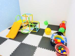 マイホームを建てるなら子ども部屋はどれくらいの広さがベスト?決めるポイントとは!の画像