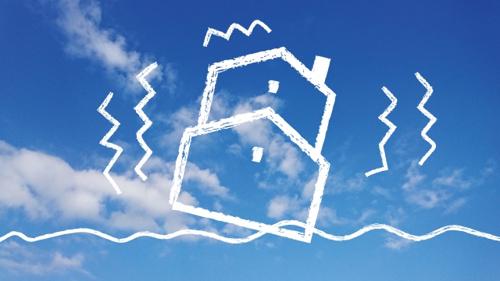 一戸建てを新築するなら知っておきたい!耐震の基準・等級について解説の画像