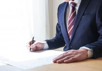 外国人実習生の職場定着を促す適性面接の活用方法とは?の画像