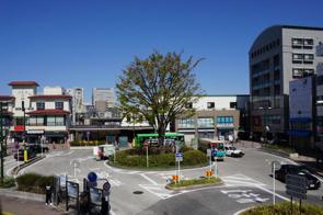 向ヶ丘遊園駅周辺の人気スーパーを2店舗ご紹介します!の画像