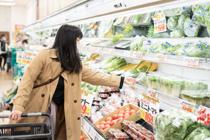 杉並区で安いスーパーは?おいしくて品質のよい商品を買えるお店を紹介!の画像