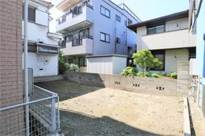 当社売主物件川崎市川崎区渡田にある新築戸建て物件をご紹介!の画像