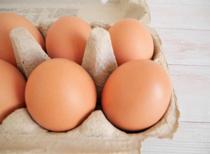 【鮮度の良い卵の見分ける方法とは?】卵の豆知識ご紹介!の画像