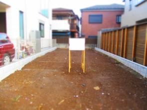 住宅を建てるための土地探しをしている人が知っておくべき旗竿地とは?の画像
