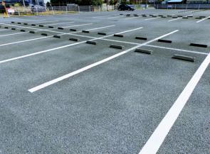 駐車場経営で考えられる失敗談とは?対策を把握して上手に土地活用しよう!の画像