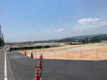 新倉敷NEWの画像