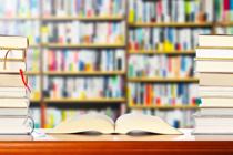 新橋周辺でおすすめの本屋を紹介!幅広い品ぞろえが魅力!の画像