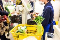家族でお買い物の際にいかが!太田市にあるおすすめスーパーを紹介しますの画像