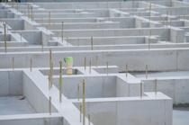家がRC造だと売却時にどんな影響がある?そのほかの構造についても知っておこうの画像